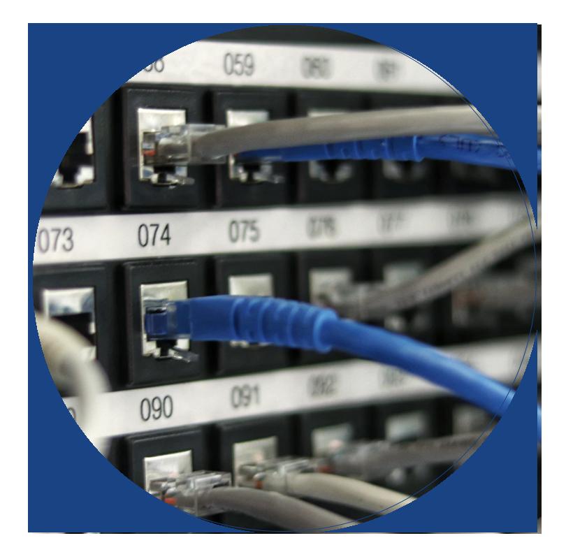 Assistech_Server